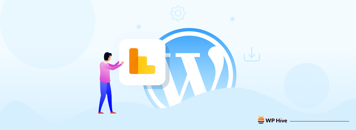 How to Add Google Analytics to WordPress With & Without a Plugin