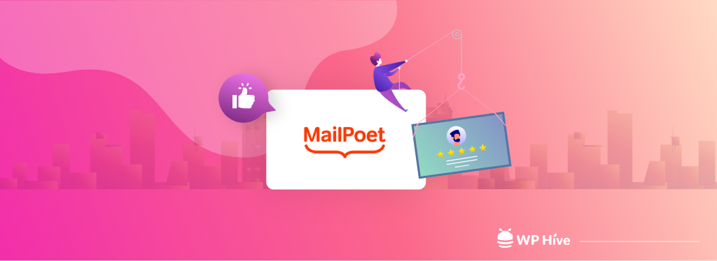 MailPoet Review: Features, Performance, Pricing and more