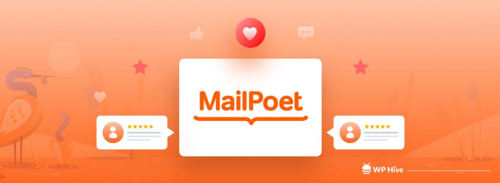 Plugin Review MailPoet