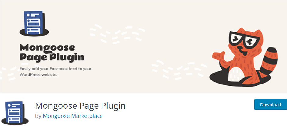 7 Best WordPress Facebook Plugins To Increase Your Traffic 19