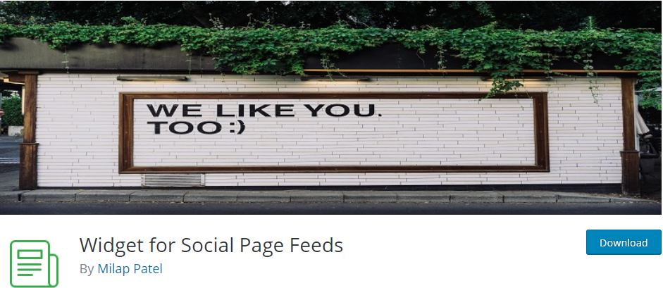 7 Best WordPress Facebook Plugins To Increase Your Traffic 16