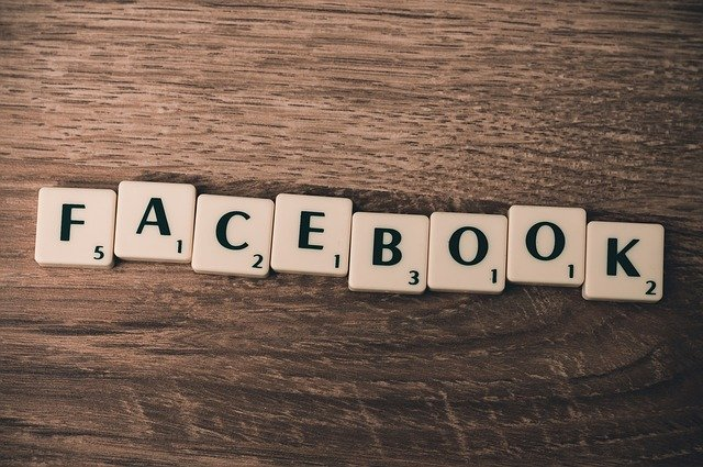 Facebook plugin for WordPress