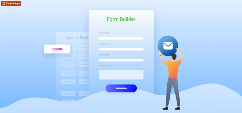 Popular Forms Integration