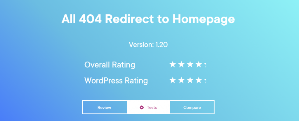 How to Redirect URLs in WordPress: A Comprehensive Guide for Beginners 11
