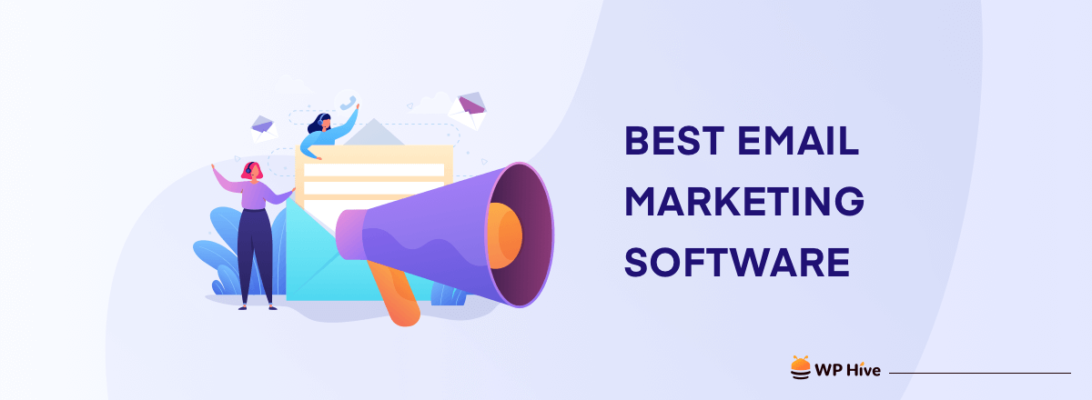 Best Email Marketing Software in 2021 (Full Anatomy of weMail)