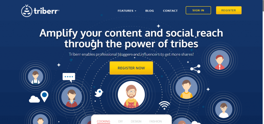 The Ultimate Content Curation Guide 2021 (Tips+Tools+Ideas) 20