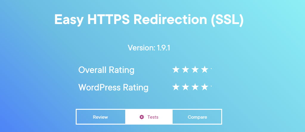 How to Redirect URLs in WordPress: A Comprehensive Guide for Beginners 10