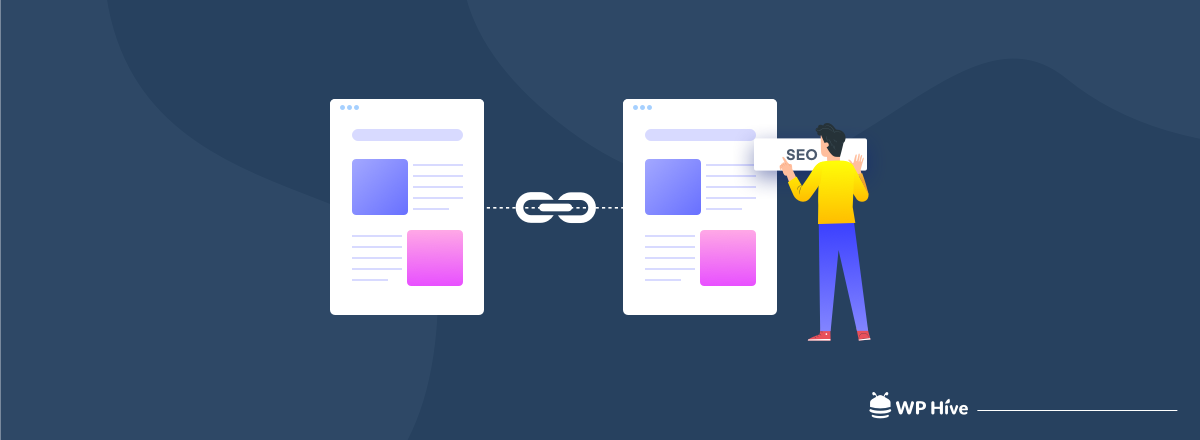 The Ultimate SEO Link Building Guide for Beginners