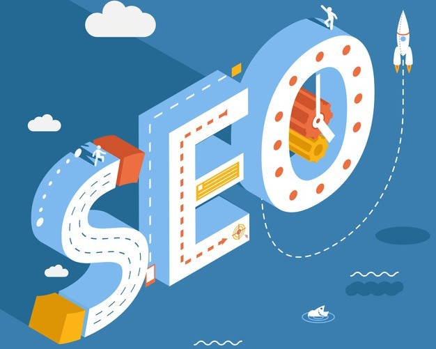 Focus on SEO Best Practices To Get Higher Ranking