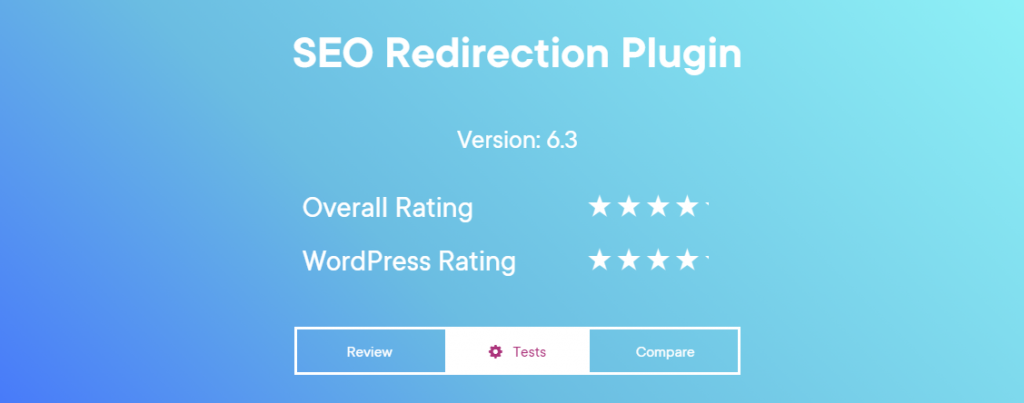 How to Redirect URLs in WordPress: A Comprehensive Guide for Beginners 9