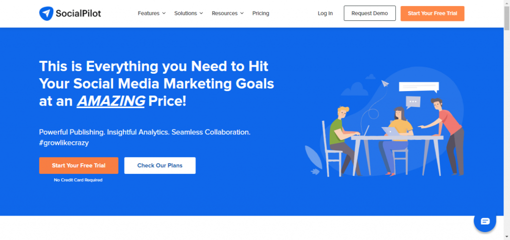 The Ultimate Content Curation Guide 2021 (Tips+Tools+Ideas) 17