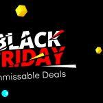 WP Hive Black Friday Deals