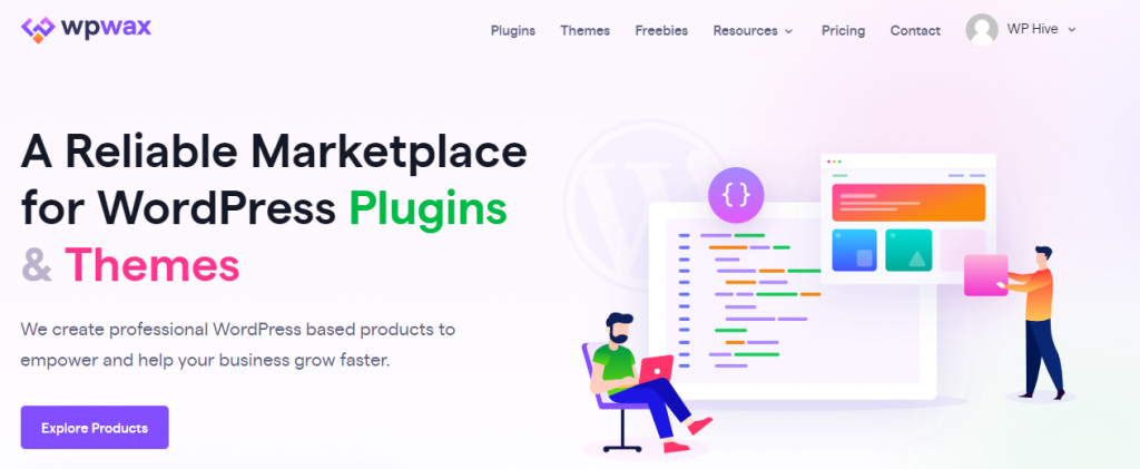 170 Black Friday & Cyber Monday Deals on WordPress Plugins and Themes & Hosting [2020] 7