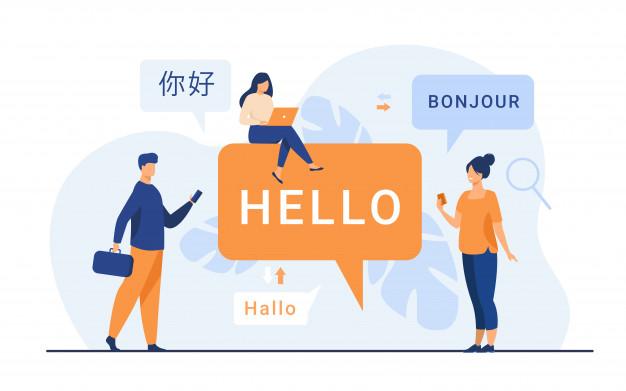 Top WordPress Multilingual Plugins