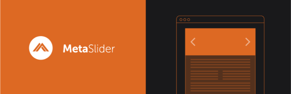 Responsive-Slider-by-MetaSlider-Slider-and-Carousel-Plugin-for-WordPress