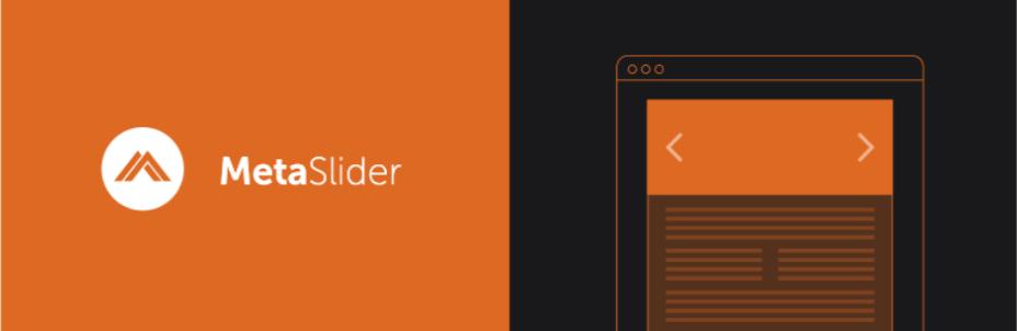 Responsive-Slider-by-MetaSlider-Slider-and-Carousel-Plugin-for-WordPress