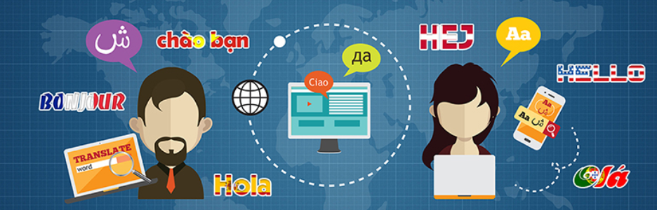 Top WordPress Multilingual Plugins Compared for 2021 5