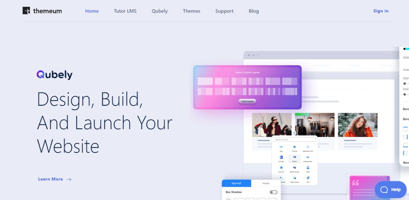 WordPress-Themes-WordPress-Plugins-Themeum