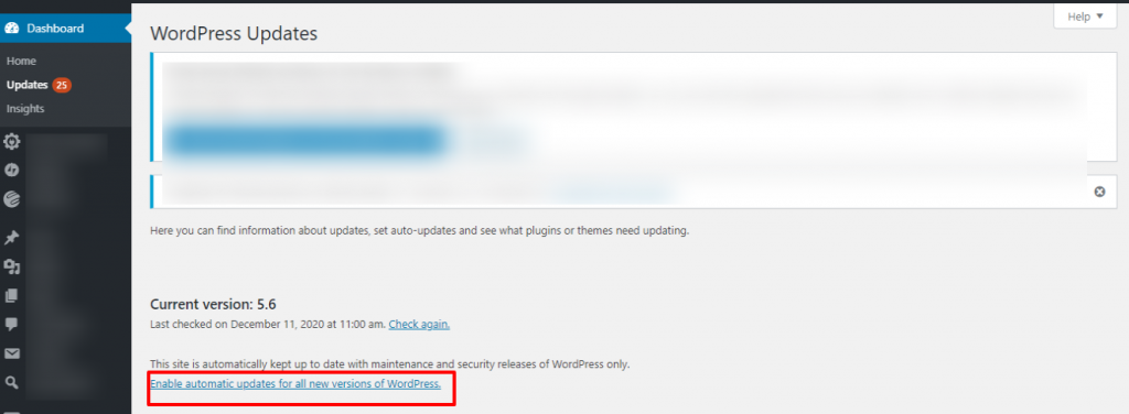 """WordPress New Version 5.6 """"Simone"""" Review– What's Inside? 5"""