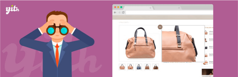 YITH-WooCommerce-Zoom-Magnifier