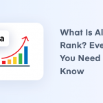 What Is Alexa Rank_ Everything You Need to Know