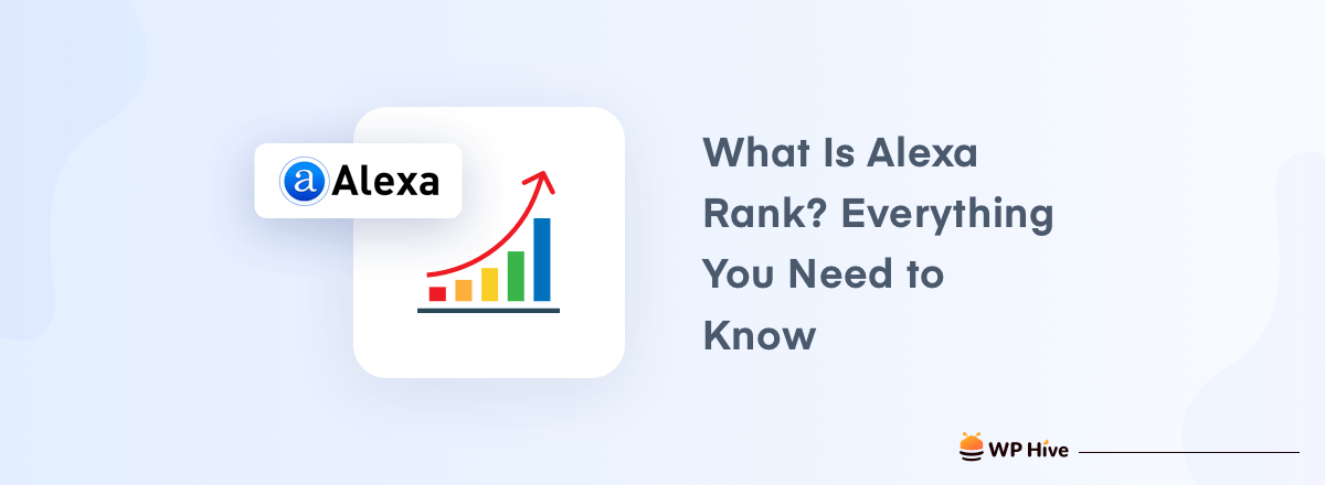 What Is Alexa Rank?