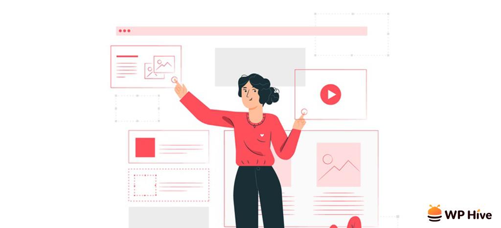 Content Repurposing Strategies