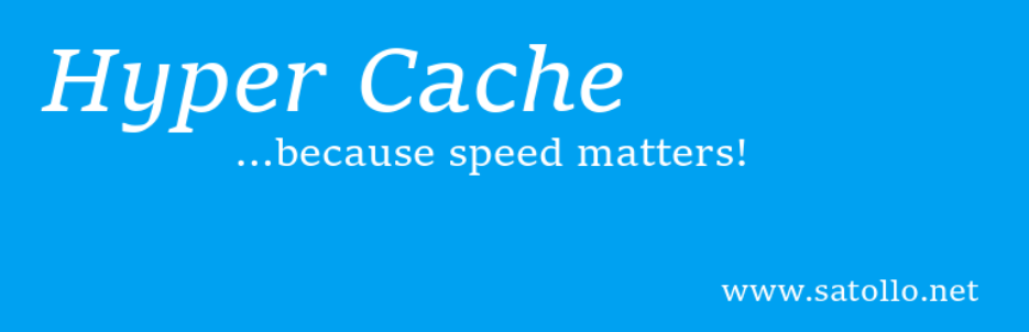 Top 8 Best WordPress Caching Plugins Compared [2021] 8