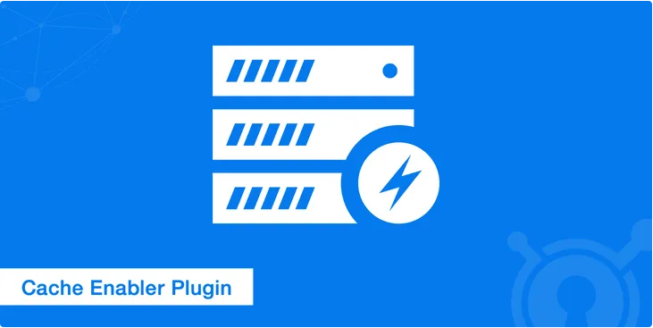 Top 8 Best WordPress Caching Plugins Compared [2021] 9