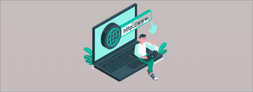 Best URL shortener plugin for WordPress