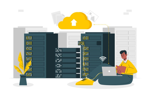 Normal web hosting vs WordPress hosting