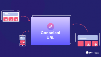 What is Canonical URL and Why It Is Important for SEO
