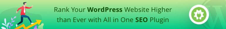 WordPress Keyword Tracking Tools: 10+ Best Rank Tracker for Local SEO (Free & Paid) 2