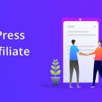 WordPress Amazon affiliate themes