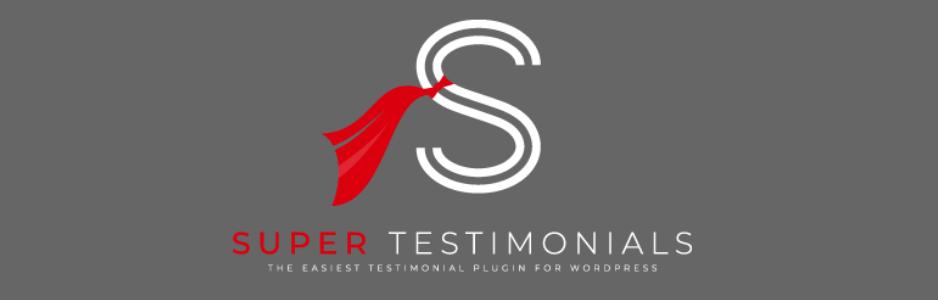 Super Testimonials plugin