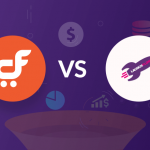 CartFlows vs LaunchFlows - Which is The Best WooCommerce Sales Funnel Builder