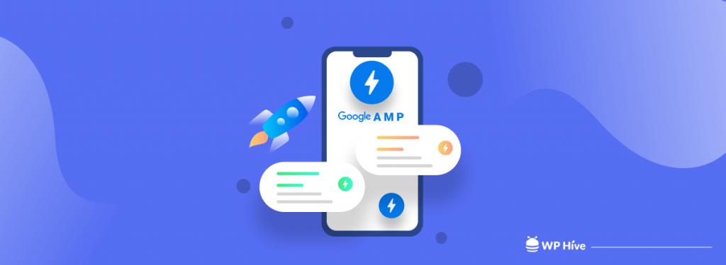 Google AMP for WordPress