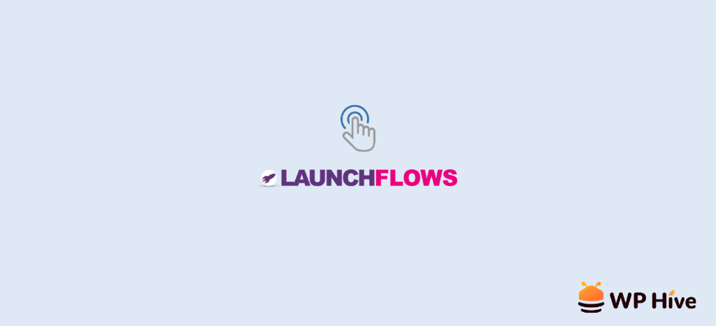 CartFlows vs LaunchFlows - Which is The Best WooCommerce Sales Funnel Builder? 4