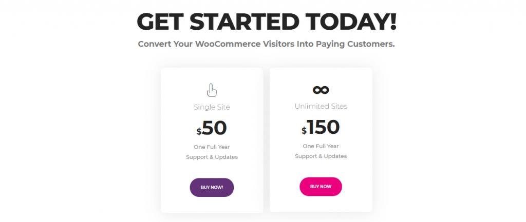 CartFlows vs LaunchFlows - Which is The Best WooCommerce Sales Funnel Builder? 6