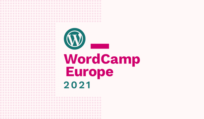 WordCamp Europe panel discussions