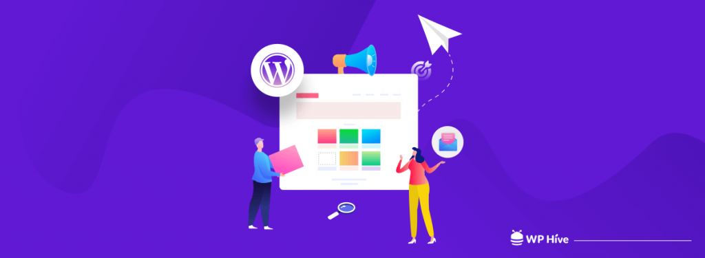 What to Look for in a WordPress Magazine Theme?