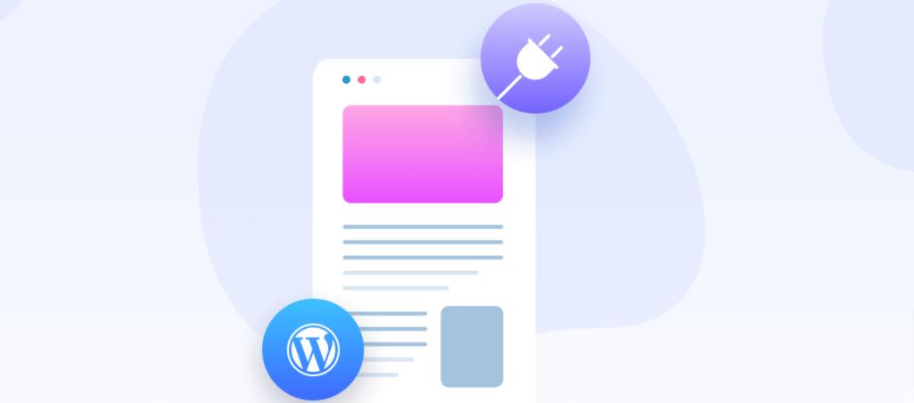 Best WordPress stats plugins