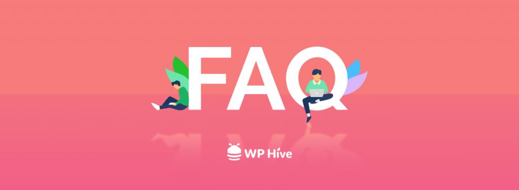 FAQ on GeneratePress review
