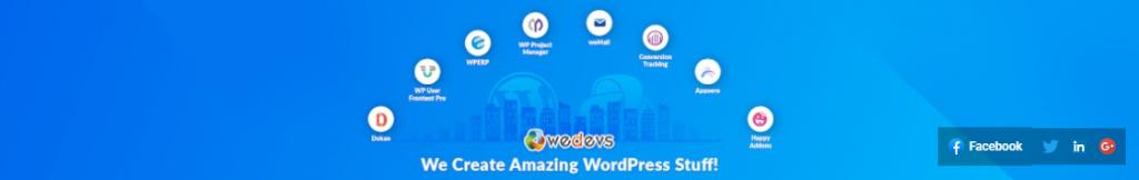 20+ Top WordPress YouTube Channels to Follow in 2021 1