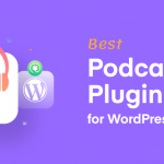Best WordPress podcast plugin