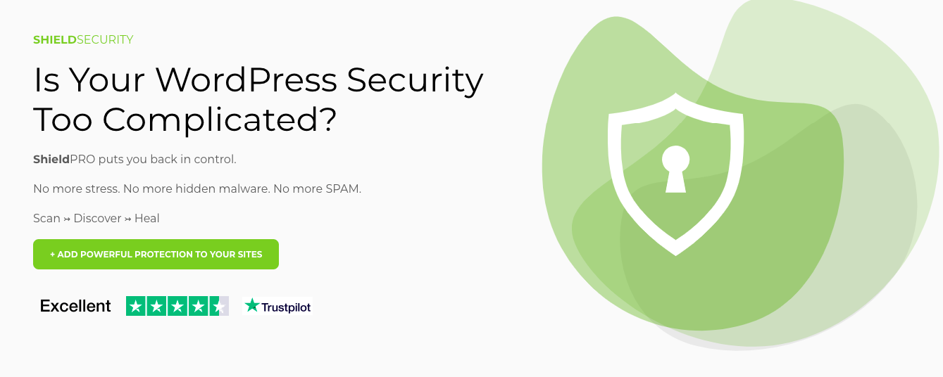 Best Security Plugins for WordPress to Consider in 2021 1