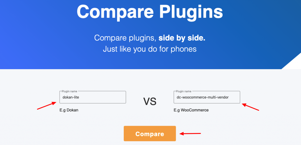 Data-Driven Decision Making with WP Hive: An Easy Guide to Choose the Right WordPress Plugins 1
