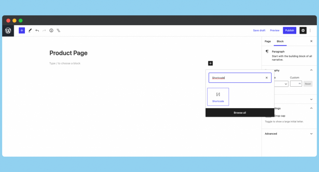 WP Express Checkout- The Free Plugin That Helps You Add PayPal to WordPress 1